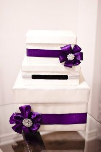 Baseball Wedding Gift Card Box : ... Wedding Card Box on Pinterest Wedding card boxes, Money box and Card