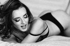 Если у тебя есть своя звезда, то каждый день- день космонавтики��. А каждая ночь- ночь космонавтики��  Model: @svetlana_ryahovskih  Mush: @vcherkasova_style  #alyonakhatri #khatri_studio #поехали #model #fashion #girl #beauty #beautifulgirl #фотосессия #фотостудия #свадебныйфотографспб #свадьбавпитере #скоросвадьба #весна #невеста #красотка #makeup #стилист #визажист #bride #свадебныйфотограф #свадьба #космос #wedding  #санктпетербург #canon #портрет #portrait #денькосмонавтики…