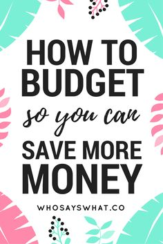 budget system, budgeting tips, budgeting printables, budget tips, how to budget, budget for first timers, simple budget, free printables