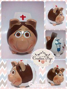 Enfermera                                                       …