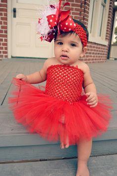 Valentines Baby Tutu Dress,Valentines Red Newborn Toddler Tutu,Tutu Dress,Tutu Dresses,Valentines In Baby Tutu Dresses, Baby Dress, Flower Girl Dresses, Baby Skirt, Flower Girls, Long Dresses, Red Tutu, Tulle Tutu, Tulle Skirts