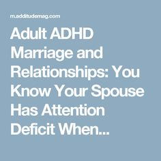 add adult spouse