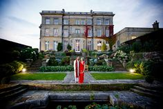 Hedsor House is a beautiful country house wedding venue near London. It  provides an unrivalled exclusive use to create the most unforgettable  wedding day.