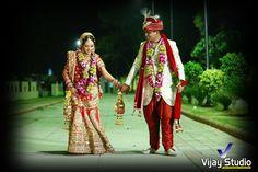 http://photographers.canvera.com/north/uttar-pradesh/lucknow/vijay-studio