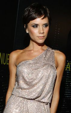 Possible pixie cuts for leading up to my hair falling out. Google Image Result for http://img.ibtimes.com/www/data/images/full/2011/11/29/196935-victoria-beckham-feb-2009-armani-store-opening.jpg