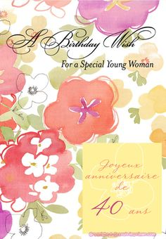 Top Carte originale - Lot de 8 cartons d'invitation- anniversaire de  CZ09