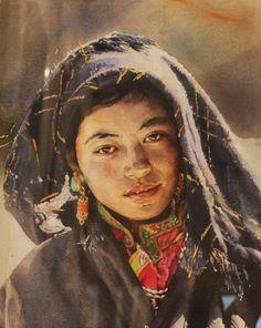 Liu Yunsheng - Поиск в Google