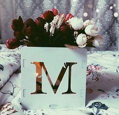 Kuch ni btaea q kia hoa S Alphabet, Alphabet Images, Alphabet Design, Boat Wallpaper, Cute Black Wallpaper, Iphone Wallpaper, Flower Words, Flower Letters, Stylish Letters