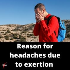 Wanna know why you get mysterious headaches while lifting just clink on the link to the post! Reasons For Headaches, Lift Heavy, Mysterious, Mystery, Link, Weight Lifting, Weightlifting, Powerlifting