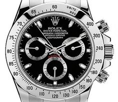 Rolex Daytona mens watches that go up in value and are collectable for any man or women... #rolex #rolexwatch #mensrolexwatch #rolexsportswatch #swisswatch #divewatch #menswatches #luxurywatch
