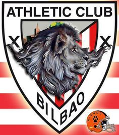 (2) JAVIERBILBAO (@JreguerasBilbao) | Twitter San Mamés, Athletic Clubs, Ideas Para, Twitter, Sports, Basketball, Soccer, Retro T Shirts, Coat Of Arms