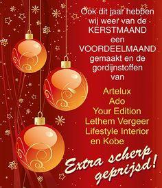 Www.onlinegordijnenwinkel.nl