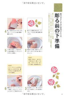 Amazon.co.jp: レトロかわいい消しゴムはんこ。―カッター1本ですぐ始められる (いまから始める大人の趣味入門): 津久井 智子: 本