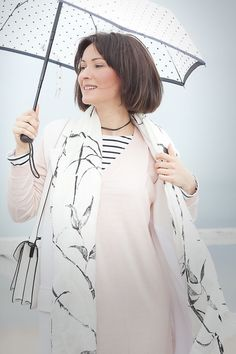 rainy+weather-outfit-ideas