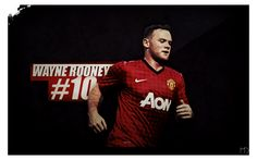 rooney by me