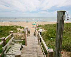 Beach Outdoor Shower. #Beach #OutdoorShower