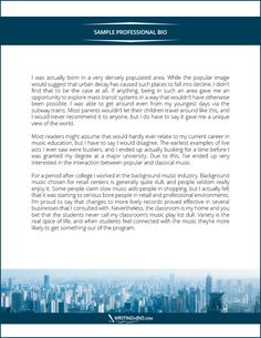 0e0d6aa27ba1dd75ff20e8f0ff253b35--bio Office Management Cover Letter Templates on