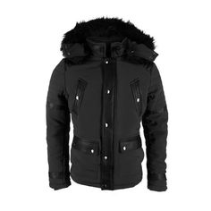 Canada Goose montebello parka sale discounts - 1000+ ideas about Parka Homme Fourrure on Pinterest