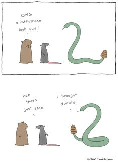 cute-animal-comics-liz-climo-2-42