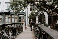 Downtown Savannah, Savannah Chat, Elopements, All Over The World, Destination Wedding, Adventure, Summer, Travel, Summer Time