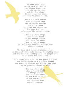 song | Beautiful, Poems and Maya