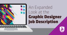 Wondering what to expect in a graphic design career? We're breaking down the basic roles and responsibilities and gathered insight from the pros about the details that you won't find in a graphic designer job description. Free Design Software, Graphic Design Software, Animation Institute, Marriage Cards, Career Exploration, Design Theory, Career Planning, Article Design, Cool Business Cards