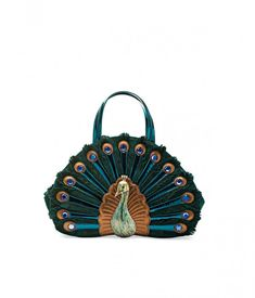 Bag company Braccialini