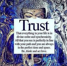 #syncronicity #inspiration #spirituality #Buddha #love ❤