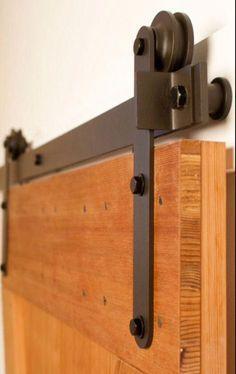 4 Panel Internal Doors Custom Interior French Doors Dutch Door Lowes 20190329 Mar Sliding Doors Interior Sliding Barn Door Hardware Sliding Door Hardware
