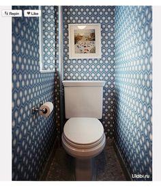 Small Narrow Half Bathroom Ideas Toilet Half Bath Small Bathroom On