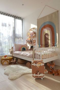 Home Decoration; Home Design; Home Storage;Table setting; home furniture; Nursery Decor, Room Decor, Kids Room Design, Little Girl Rooms, Kid Spaces, Kids Decor, Girls Bedroom, Room Inspiration, Design Inspiration