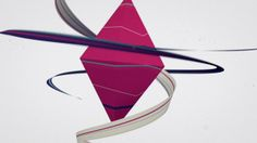 MOVA Festival Titles by MOVA. MOVA is a fictitious Motion Design Festival and a Final Project created by Nicholas Ferreira and Dominik Grejc at Vancouver Film School, Digital Design Program.