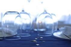 Mykonos, Events, Table Decorations, Dinner Table Decorations