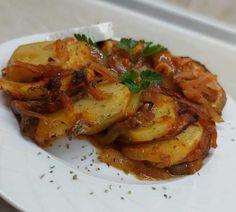 Vegetable Dishes, Shrimp, Chicken, Meat, Vegetables, Tips, Recipes, Food, Essen