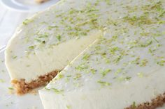 Lime, Holiday Dinner, Vanilla Cake, Menu, Bread, Cheese, Ethnic Recipes, Food, Spring Summer