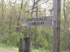 Confederate Cemetery  Located in Lewisburg, WV - Greenbrier County wem A cross-shaped mass grave containing the remains of 95 unknown Confederate soldiers who were killed or mortally wounded during the May 23, 1862 Battle of Lewisburg. The site lies within the position occupied by the Union forces....