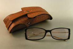 de20126663df Очки: лучшие изображения (57) | Eye Glasses, Leather craft и Accessories