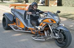 trike images - Google Search