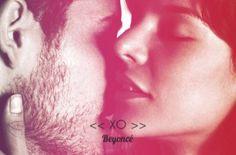 XO, de Beyoncé - Las mejores canciones para hacer el amor