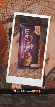 Cadbury Chocolate, Chocolate World, Love Chocolate, Chocolate Lovers, Friend Birthday Quotes, Happy Birthday Wishes Quotes, Dairy Milk Silk, Beautiful Love Images, Food Snapchat
