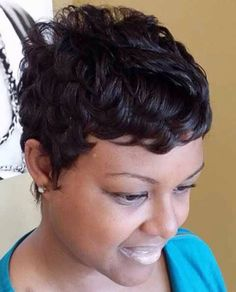 I need to make a trip to ATL. Love this cut!