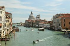 Nikon my pictures: Venice