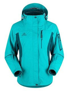 The First Outdoor Women's Waterproof and Breathable Epsilon 3-in-1 Insulated Jacket Small Bright Water Blue The First Outdoor http://www.amazon.com/dp/B00MQNB5YE/ref=cm_sw_r_pi_dp_9dOCub1C8HJT0
