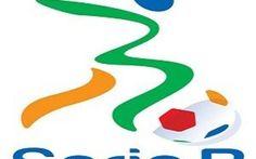 Ternana-Varese e Pescara-Livorno Pronostici Serie B 22 Maggio 2015 Pronostici Serie B di Ternana-Varese e Pescara-Livorno dove nella prima sfida si lotta per la salvezza mentre nella seconda per i Play Off di Serie B. E' l'ultima partita quindi le due squadre devono #pronosticiserieb #serieb