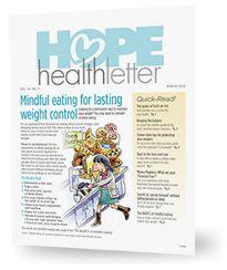 ba85a96d859 Employee Wellness Newsletters – Ideas - Corporate   Workplace Wellness  Programs