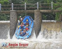 jasa rafting bogor Bogor, Rafting, Park, Parks