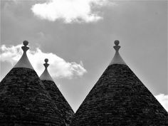 Carmelo Pinna photography - Puglia, Alberobello
