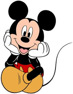 Mickey Mouse PNG image with transparent background Mickey Mouse Png, Mickey Mouse Imagenes, Mickey Mouse E Amigos, Mickey E Minnie Mouse, Mickey Mouse Drawings, Mickey Mouse Pictures, Mickey Mouse And Friends, Mickey Mouse Birthday, Disney Drawings