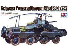Tamiya Model Kits, Tamiya Models, Plastic Model Kits, Plastic Models, Maquette Tamiya, Army Drawing, Afrika Korps, Military Modelling, Military Equipment
