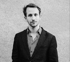 #SchumannhausBonn / 01.12. 20 Uhr / ALONE TOGETHER - Jazz im Schumannhaus: Johannes von Ballestrem / @jballestrem
